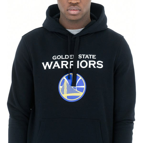 felpa golden state warriors nike
