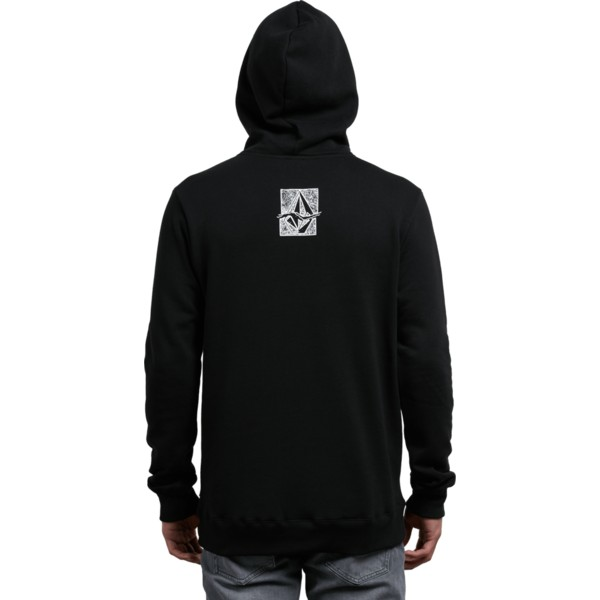 felpa-con-cappuccio-nera-supply-stone-new-black-di-volcom