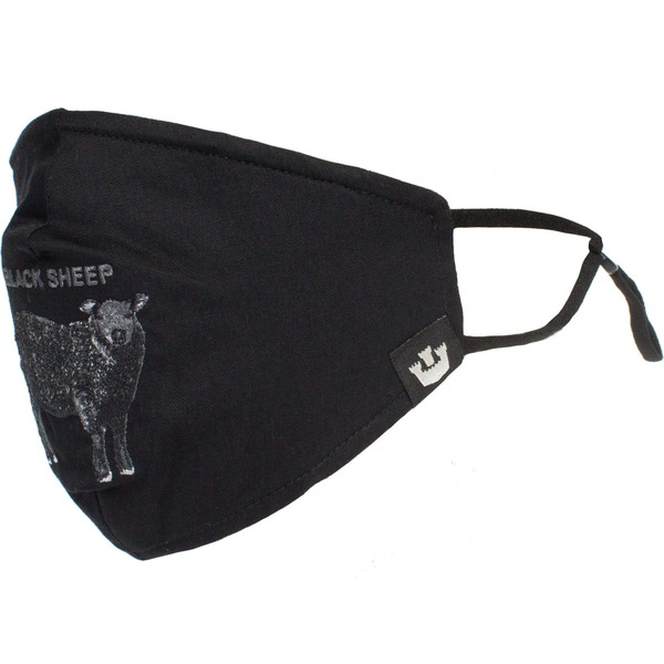 goorin-bros-sheep-rock-black-reusable-face-mask