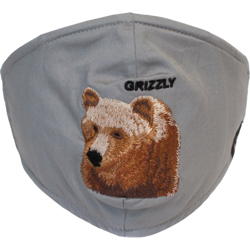 goorin-bros-bear-mountain-grey-reusable-face-mask